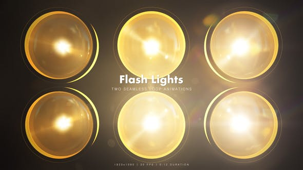 Thumbnail for Flash Lights 2