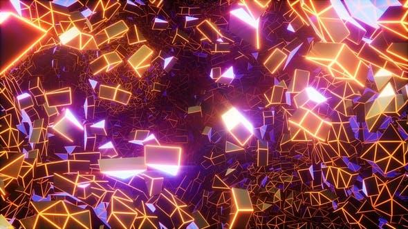 Thumbnail for Neon Glow