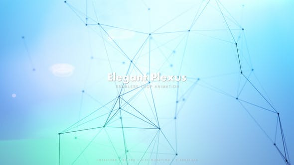 Thumbnail for Elegant Plexus 2