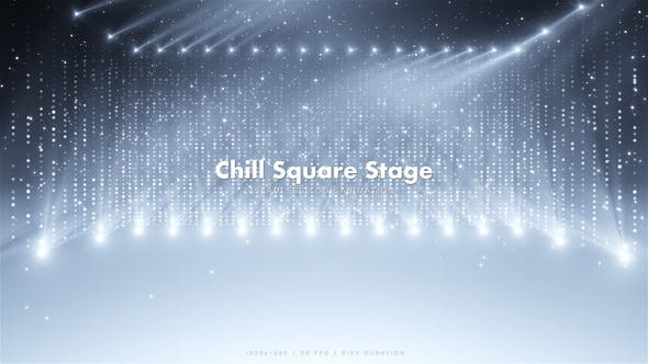 Thumbnail for Chill Square Stage 8