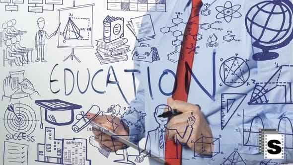 Thumbnail for Education