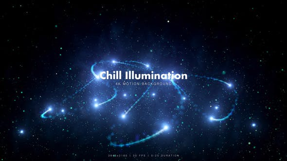 Thumbnail for Chill Illumination 2