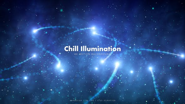 Chill Illumination