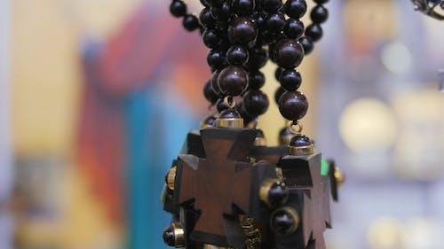 Orthodox Utensils for Service