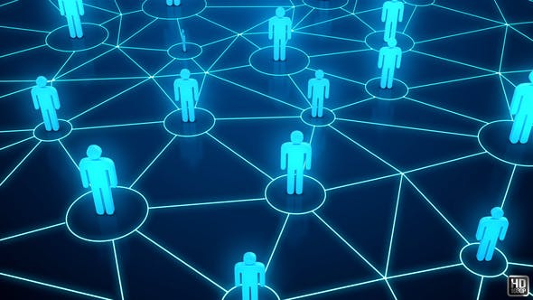 Social Network Connect