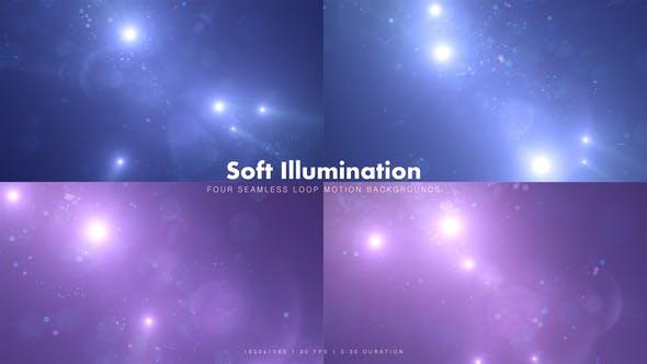 Soft Illumination