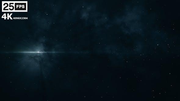 Thumbnail for Space Dark 02 4K