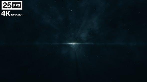 Thumbnail for Space Dark 03 4K