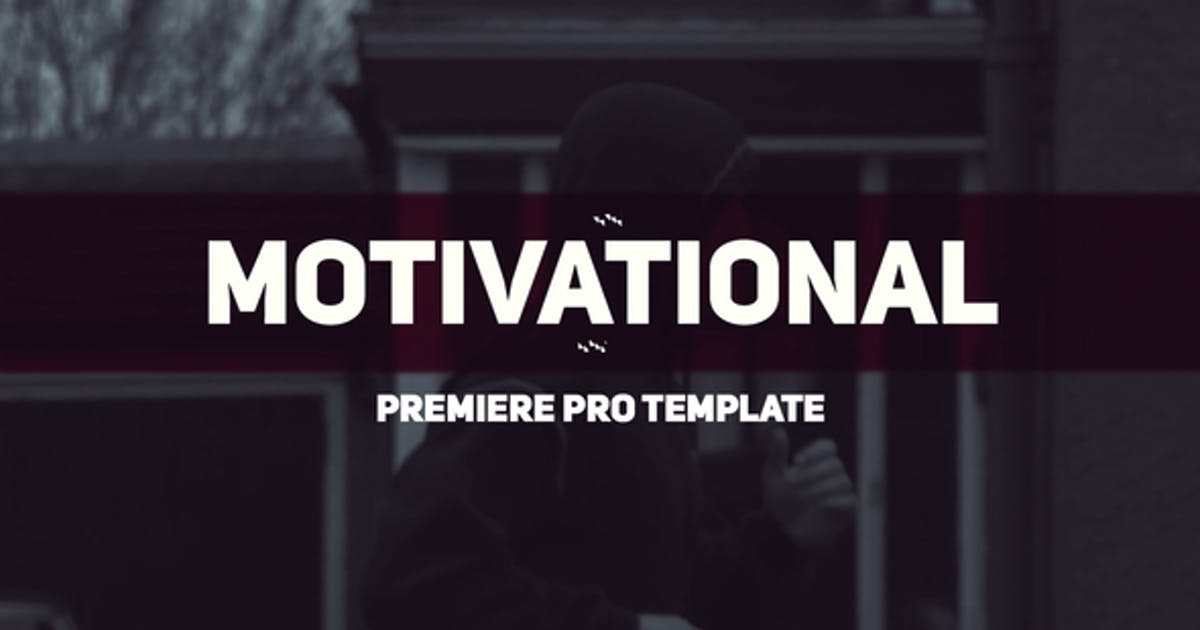 Download Sport Motivational Opener by vals_valley