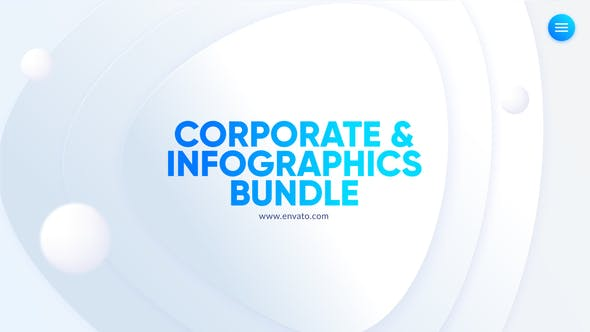 Thumbnail for Corporate Bundle