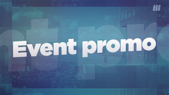 Thumbnail for Event Promo