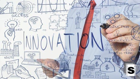 Thumbnail for Innovation