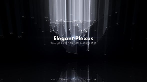 Thumbnail for Elegant Plexus