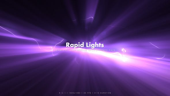 Thumbnail for Rapid Lights