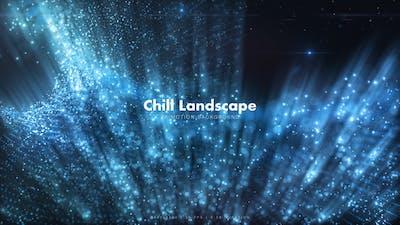 Chill Landscape