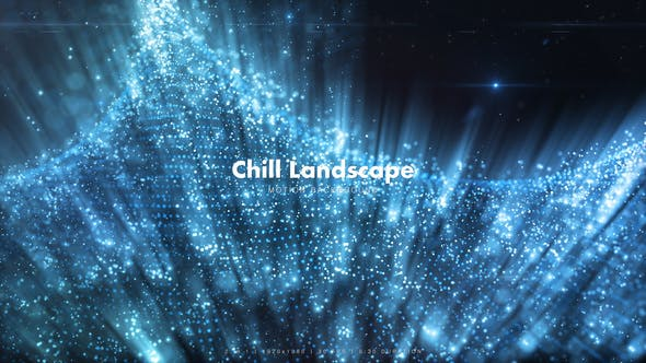 Cover Image for Chill Landscape