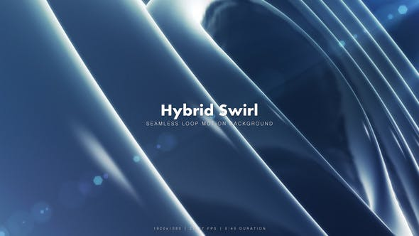 Thumbnail for Hybrid Swirl 2