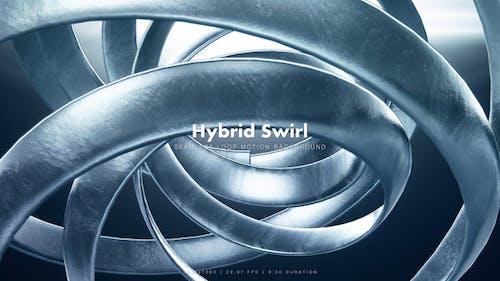 Hybrid Swirl