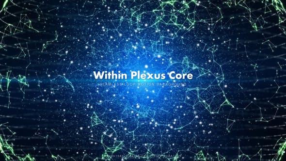Thumbnail for Within Plexus Core