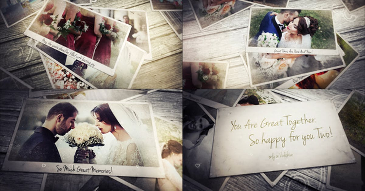 Download Wedding Photo Gallery by donvladone