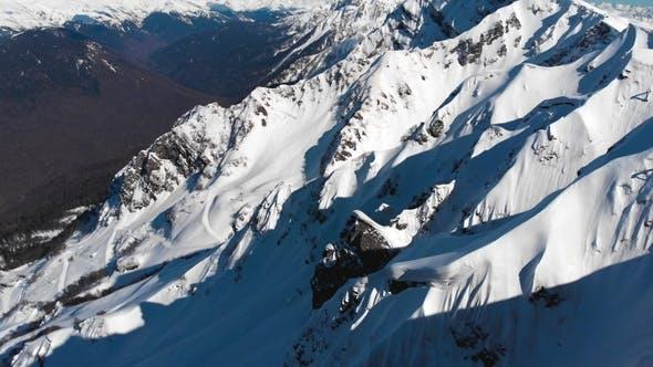 Thumbnail for Mountain Top