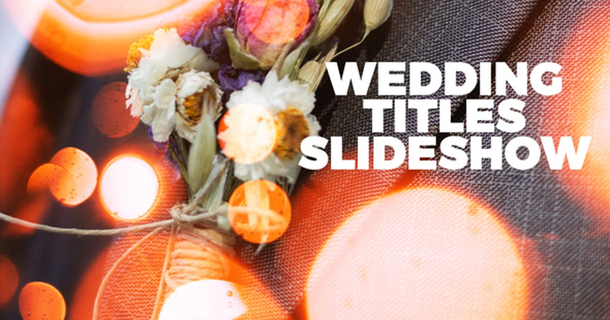 Download Wedding by MJake