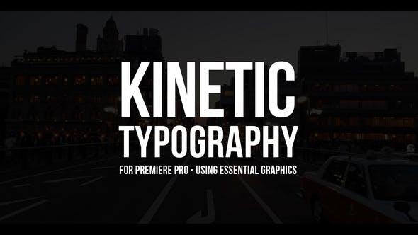 Thumbnail for 100 Kinetic Titles
