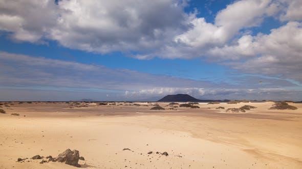 Thumbnail for Canary Island Beach