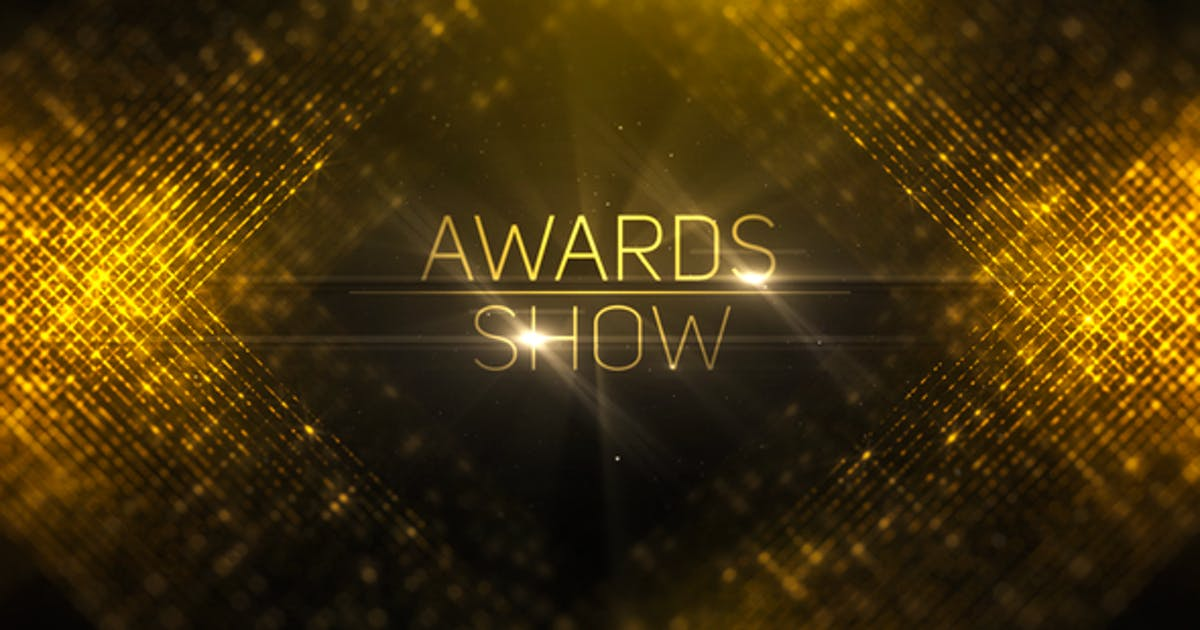 Download Awards by _miko_
