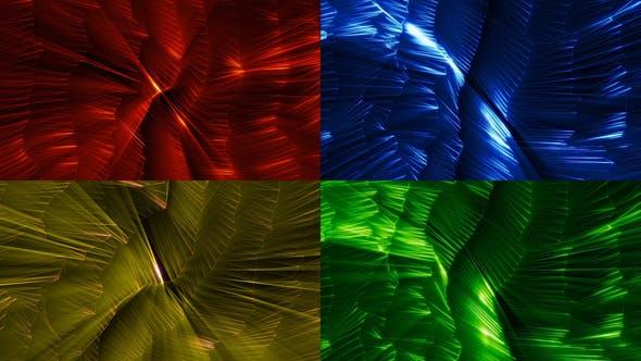 Thumbnail for Sliding Particles Background Bundle