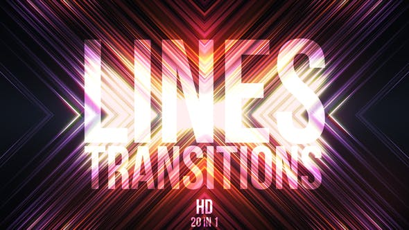 Thumbnail for Lines Transitions