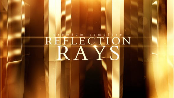Thumbnail for Reflection Rays