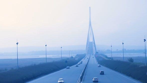 Thumbnail for Pont De Normandie