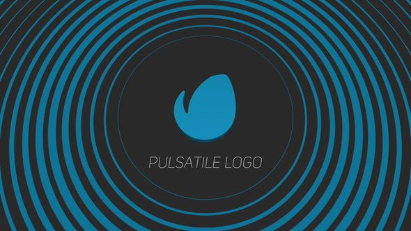 Cover Image for Pulsatile Logo