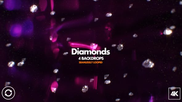 Thumbnail for Diamonds