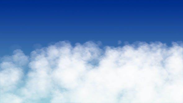 Thumbnail for Cloud Plains