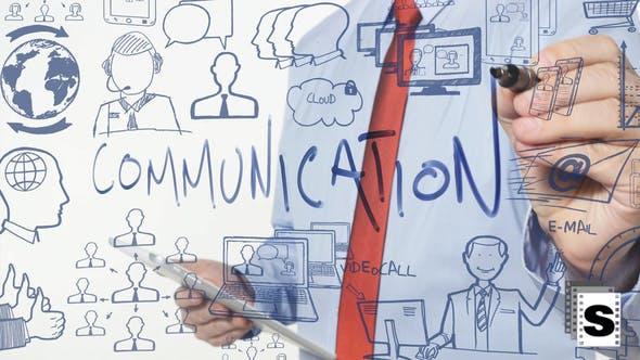 Thumbnail for Communication