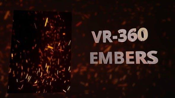 Thumbnail for VR-360° Glut Overlay
