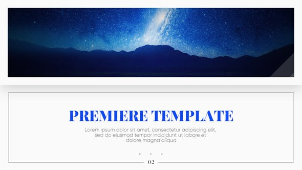 12 Video Displays Video Templates Compatible with Adobe Premiere Pro