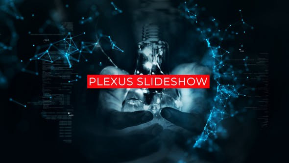 Thumbnail for Technology Plexus Slideshow