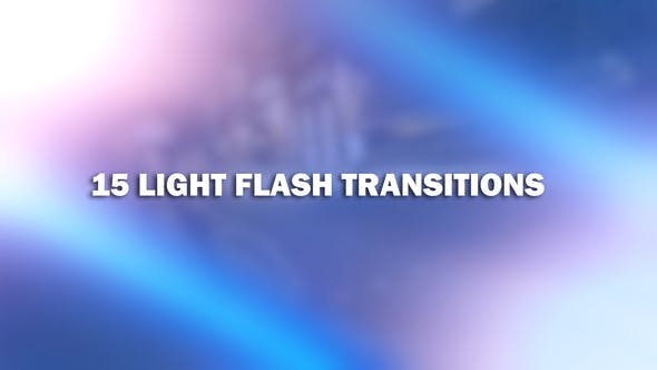 Cover Image for Fifteen Light Leaks