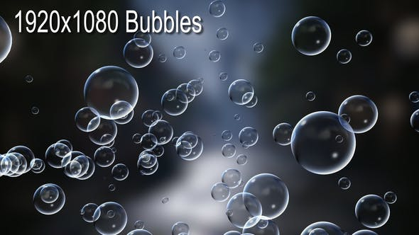 Thumbnail for Bubbles