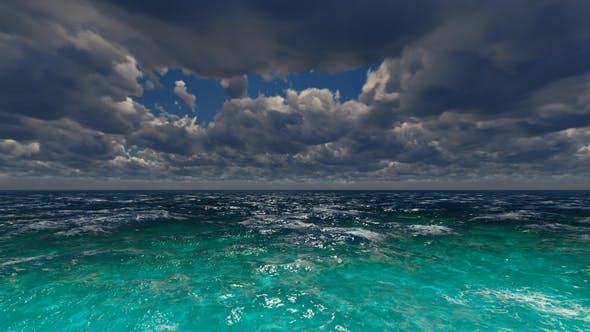 Thumbnail for Ocean
