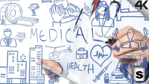 Thumbnail for Medical