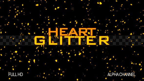 Thumbnail for Glitter