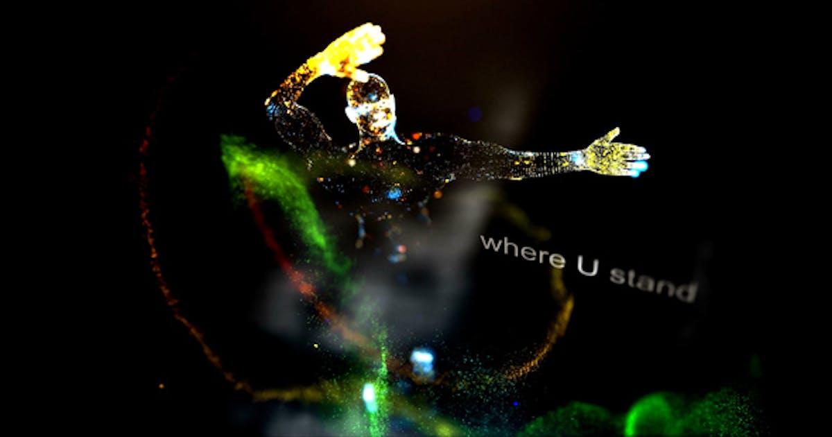 Download Light Dancer by creativelab