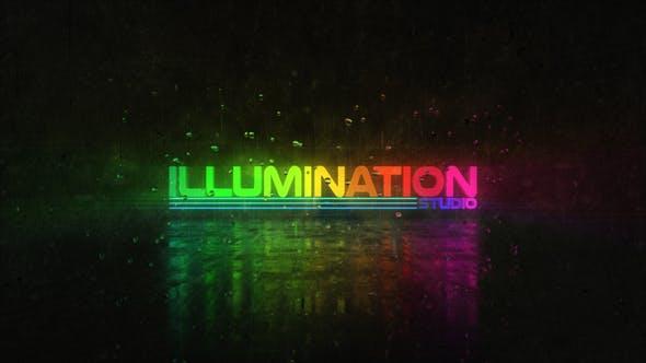 Thumbnail for Logo iluminación 2