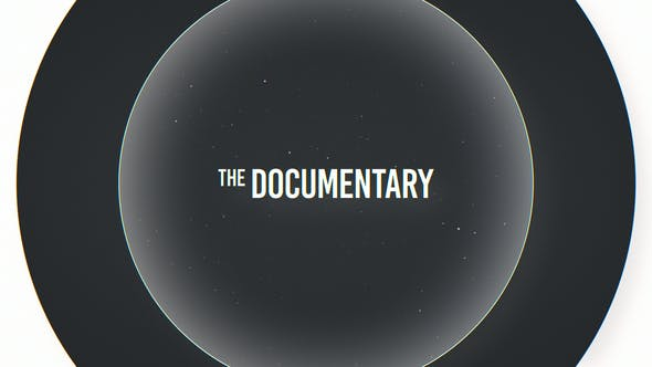 Thumbnail for The Documentary