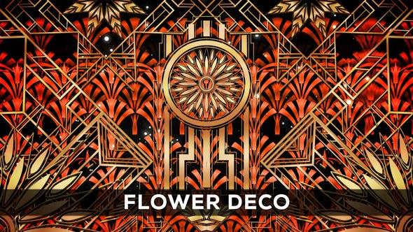 Thumbnail for Flower Deco