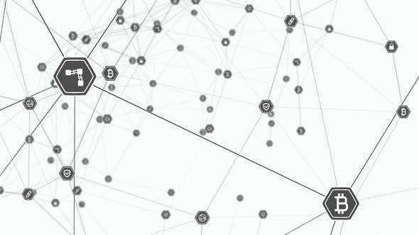 Thumbnail for Digitale Blockchain